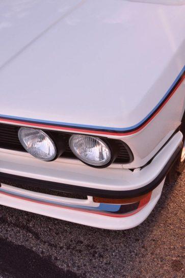1976-bmw-530-mle-po-renovaci- (27)