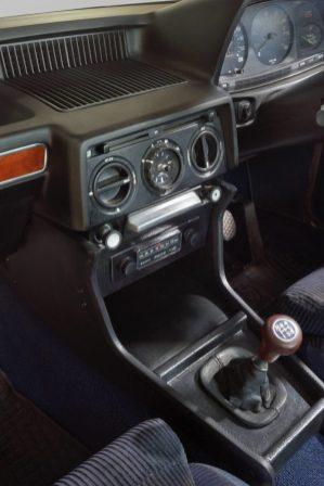 1976-bmw-530-mle-po-renovaci- (36)