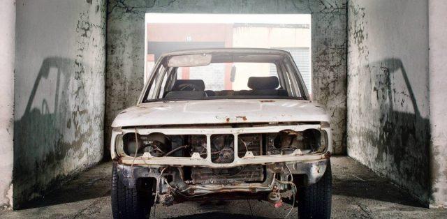1976-bmw-530-mle-predtim-a-potom- (1)