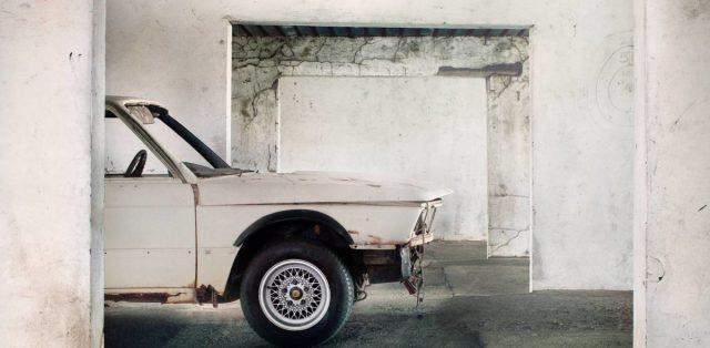 1976-bmw-530-mle-predtim-a-potom- (5)