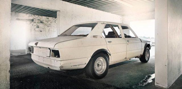 1976-bmw-530-mle-predtim-a-potom- (9)