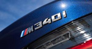 2019-bmw-m340i-xdrive-sedan- (10)