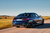 2019-bmw-m340i-xdrive-sedan- (4)