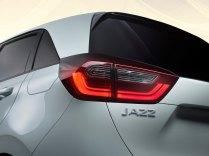 2020-Honda_Jazz- (8)
