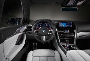 2020-bmw-m8-gran-coupe- (10)
