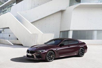 2020-bmw-m8-gran-coupe- (13)
