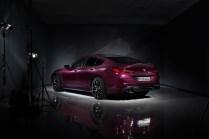 2020-bmw-m8-gran-coupe- (2)