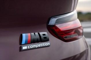 2020-bmw-m8-gran-coupe- (23)