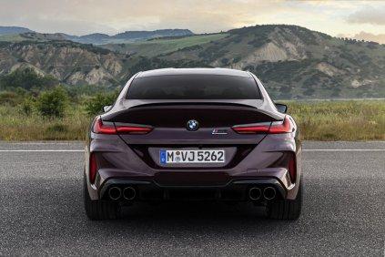 2020-bmw-m8-gran-coupe- (24)