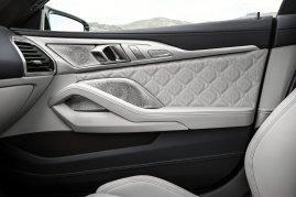 2020-bmw-m8-gran-coupe- (39)