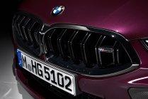 2020-bmw-m8-gran-coupe- (5)