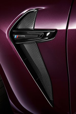 2020-bmw-m8-gran-coupe- (9)