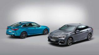 2020-bmw-rady-2-gran-coupe- (1)