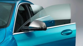 2020-bmw-rady-2-gran-coupe- (15)