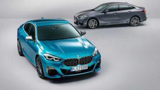 2020-bmw-rady-2-gran-coupe- (2)