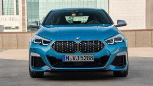 2020-bmw-rady-2-gran-coupe- (22)
