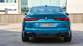 2020-bmw-rady-2-gran-coupe- (26)