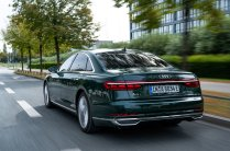 2020_Audi_A8_L_60_TFSI_e_quattro_plug-in_hybrid- (13)