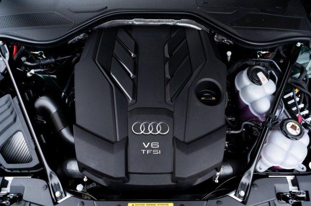 2020_Audi_A8_L_60_TFSI_e_quattro_plug-in_hybrid- (19)