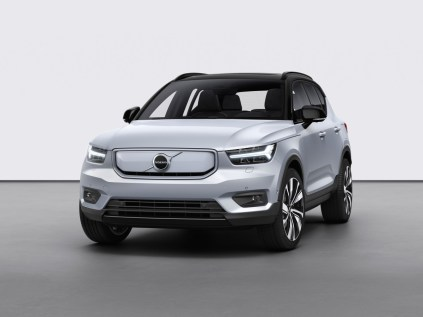 2020_elektromobil_Volvo_XC40_Recharge_ (14)