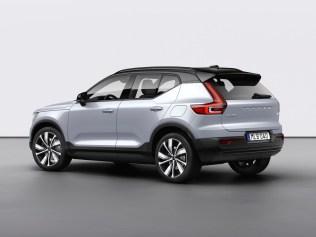 2020_elektromobil_Volvo_XC40_Recharge_ (15)