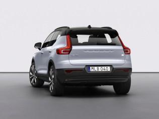 2020_elektromobil_Volvo_XC40_Recharge_ (16)