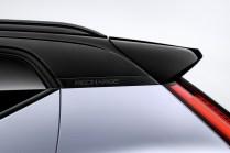 2020_elektromobil_Volvo_XC40_Recharge_ (18)