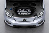 2020_elektromobil_Volvo_XC40_Recharge_ (20)