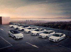 2020_elektromobil_Volvo_XC40_Recharge_ (24)