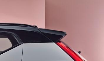 2020_elektromobil_Volvo_XC40_Recharge_ (4)