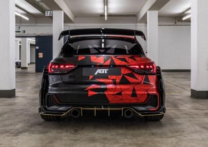 ABT Audi A1 (6)