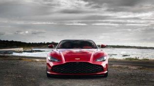 Aston Martin DBS GT Zagato (6)