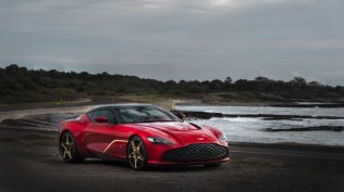 Aston Martin DBS GT Zagato (7)