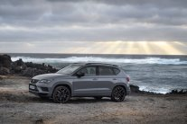 CUPRA-Ateca-Limited-Edition- (10)