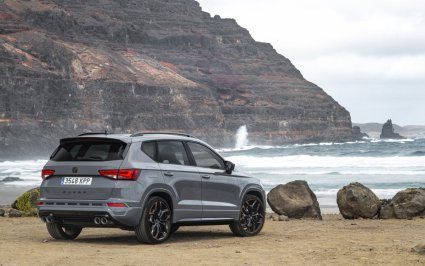 CUPRA-Ateca-Limited-Edition- (11)