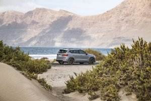 CUPRA-Ateca-Limited-Edition- (13)
