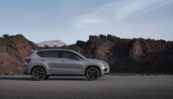 CUPRA-Ateca-Limited-Edition- (14)