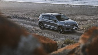 CUPRA-Ateca-Limited-Edition- (7)