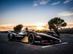 Formule-E-2020-DS_E-Tense_FE20