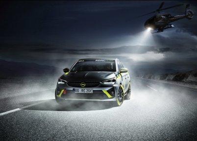 Opel_Corsa-e_Rally- (1)