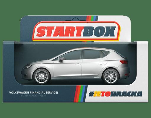 Volkswagen-Financial-Services-Startbox-SEAT
