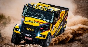 big-shock-racing-2020-rallye-dakar- (2)