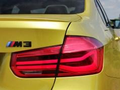 bmw-m3-m-competition-logo