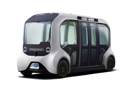 elektromobil-Toyota-e_Palette-Tokyo-2020-Version- (1)