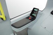 elektromobil-Toyota-e_Palette-Tokyo-2020-Version- (20)