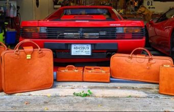 ferrari-testarossa-fitted-luggage-set