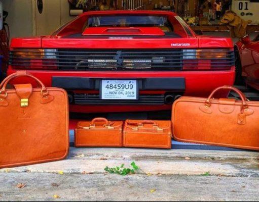 ferrari-testarossa-fitted-luggage-set