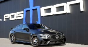 posaidon-rs-830-mercedes-amg-gt-63-s-4dverove-kupe- (2)