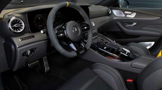 posaidon-rs-830-mercedes-amg-gt-63-s-4dverove-kupe- (9)