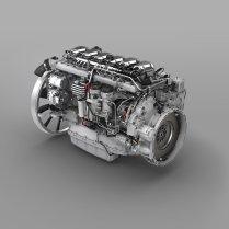 scania-novy-motor-13litru-540-koni- (3)